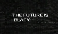 Article_list_black-ops-2-the-future-is-black
