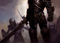 Baldur's Gate: Enhanced Edition Image