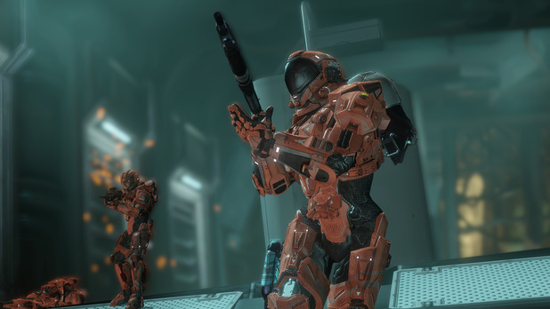Halo 4 Screenshot - 1129832
