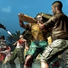 Dead Island Riptide Screenshot - 1129866
