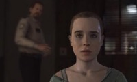 Article_list_beyond-two-souls