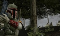 Article_list_battlefront