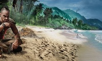 Article_list_farcry3feature