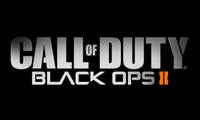 Article_list_blackops2logo1