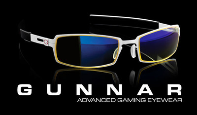 Gunnar Gaming Glasses Screenshot - 1129905