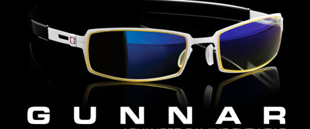 Gunnar Gaming Glasses - Feature