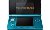 Article_list_nintendoshop
