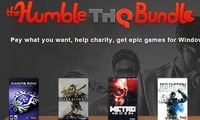 Article_list_the-humble-thq-bundle
