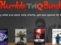 Hot_content_the-humble-thq-bundle