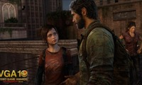 Article_list_the-last-of-us-teaser