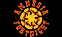 Article_list_news-amnesia-fortnight-doublefine