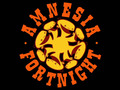 Hot_content_news-amnesia-fortnight-doublefine