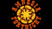 Amnesia Fortnight