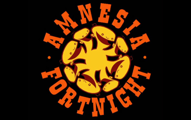Costume Quest Screenshot - Amnesia Fortnight