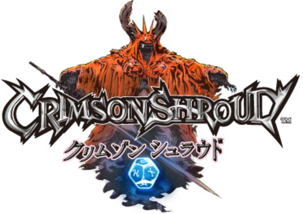 Article_post_width_news-crimson-shroud