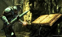 Article_list_skyrim-dragonborn