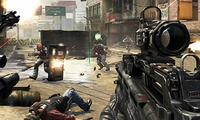 Article_list_black_ops_2_feature
