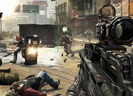 black ops 2 feature