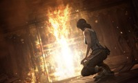 Article_list_tomb-raider-screen-3