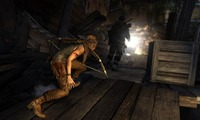 Article_list_tomb-raider-screen-4