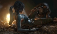 Article_list_tomb-raider-screen-7