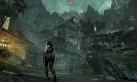 Article_list_tomb-raider-screen-9