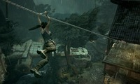 Article_list_tomb-raider-screen-10