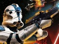 Hot_content_star-wars-battlefront