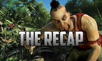 Article_list_therecapfarcry3