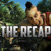 Far Cry 3 Screenshot - 1130303