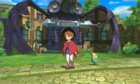 Article_list_ni_no_kuni_wrath_of_the_white_witch_demo
