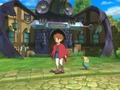 Hot_content_ni_no_kuni_wrath_of_the_white_witch_demo