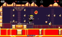 Article_list_mutant_mudds_ios