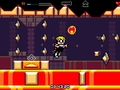 Hot_content_mutant_mudds_ios