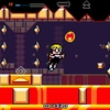 Mutant Mudds Screenshot - 1130309