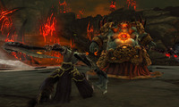 Article_list_news-darksiders2-belial