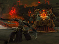 Hot_content_news-darksiders2-belial