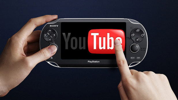 Article_post_width_news-psvita-youtube