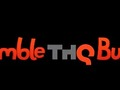 Hot_content_humble-thq-bundle