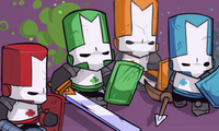 Article_list_news-castlecrashers-behemoth