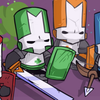 Castle Crashers Screenshot - Castle Crashers