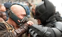 Article_list_the-dark-knight-rises