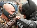 Hot_content_the-dark-knight-rises