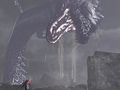 Hot_content_news-soul-sacrifice-leviathan