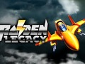 Hot_content_news-raiden-legacy