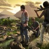 Far Cry 3 Screenshot - 1130433