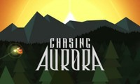 Article_list_chasing-aurora-masthead-600x300