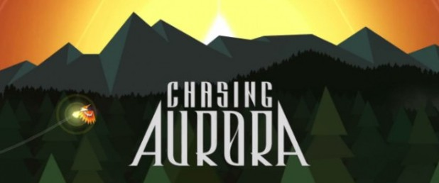 Chasing Aurora - Feature