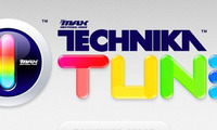 Article_list_djmaxtechnika