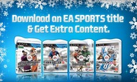 Article_list_ea-sports-bundles---psn
